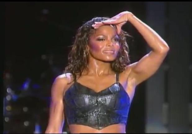 Looking for Janet like..... #BETAwards2015 http://t.co/qUKnllLQXD