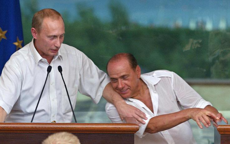 Путин переоценил свои силы в Украине и теперь ждет кризиса в Киеве, - директор Stratfor - Цензор.НЕТ 868