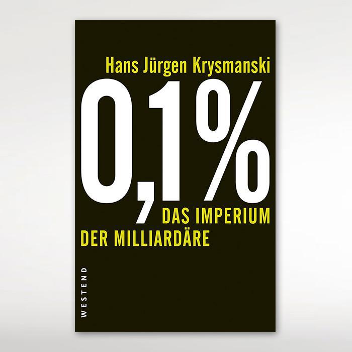 view Frühstückspension, 2. Auflage (Kriminalroman)