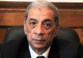 عاجل | تفجير يستهدف موكب النائب العام المصري في وسط القاهرة CIp8wGEWgAAe1LA