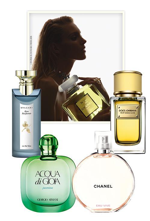 """I'd add #Balenciaga & #ChanelPremiere! Notre sélection des #parfums cet #été #summer http://t.co/aS7uJMMGJ8 http://t.co/SZrmumwZLi"""" #LUXE"""