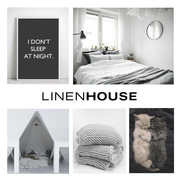 RT @Linen_House: Having trouble sleeping? Check out our top 10 tips to a good night's sleep on the blog http://t.co/yPBQoY1gN5 http://t.co/…