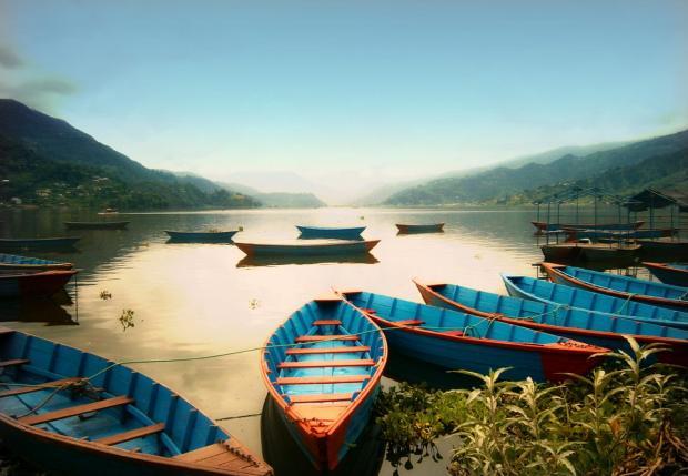 4ª semana de #eduPLEmooc: Navegando hacia buen puerto http://t.co/dkTRqtQ8CV http://t.co/7K0VmZrIyR