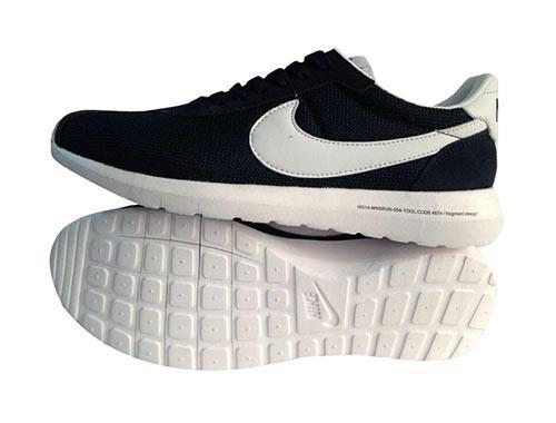 Nike Running Hombre Baratas