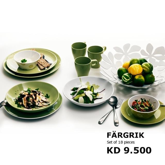 IKEA Kuwait on Twitter: \