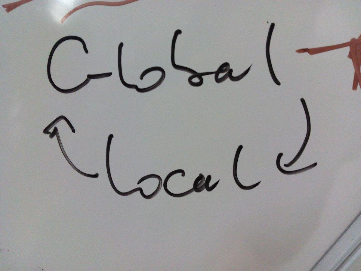 Webinar + Débat @kawaa_co  Ethique,#Biencommun Développement durable #communs #ODD, #LaudatoSi http://t.co/gXBKIVrIpJ http://t.co/9CxkfnRjSX