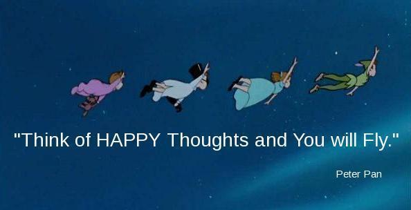 Happy Monday! Wishing You a Wonderful Week!! #MondayMotivation http://t.co/VZtFtGWoym