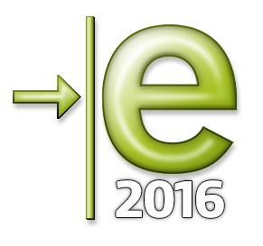 Edrawings 2015 - фото 6