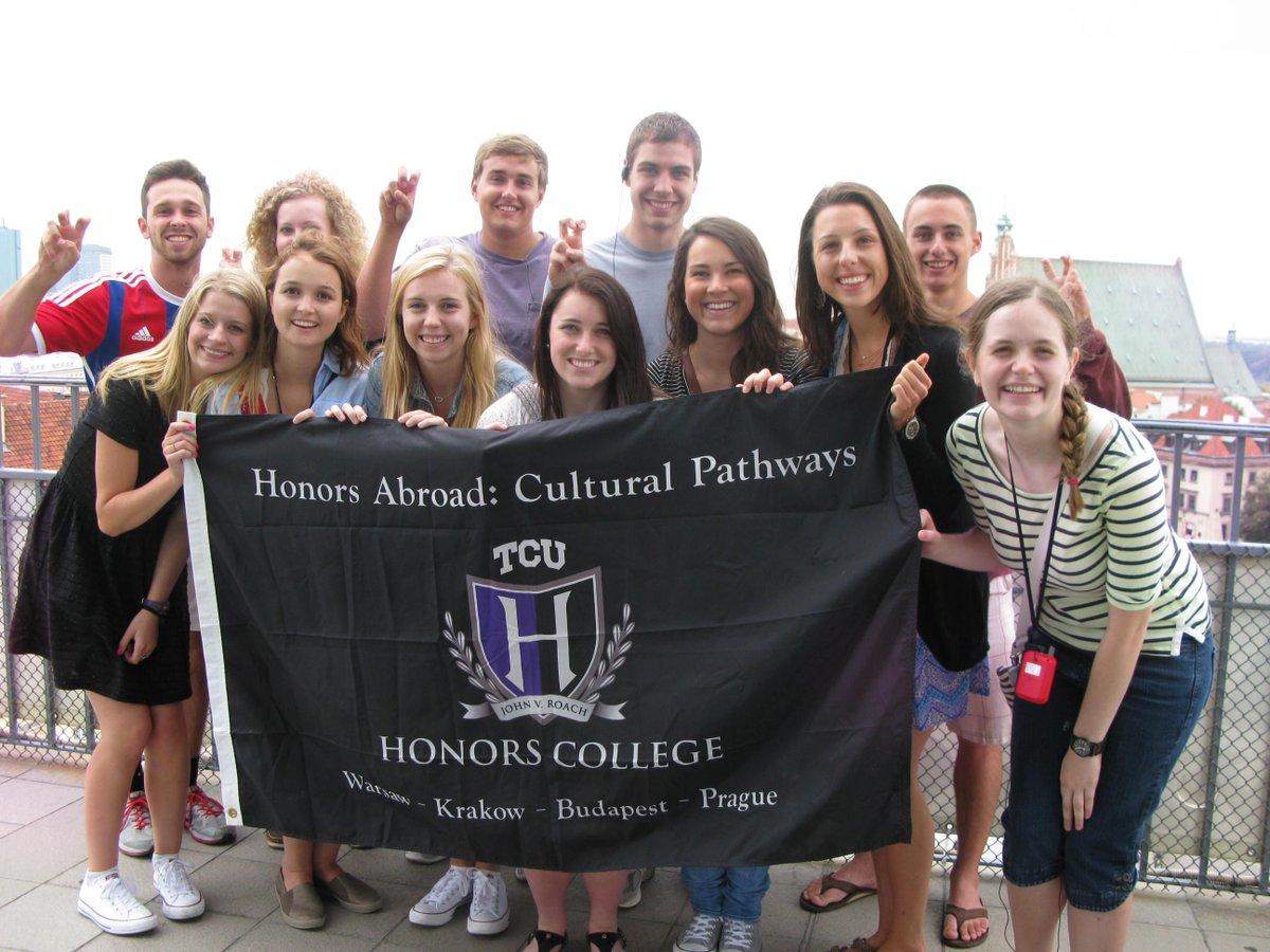 cultural pathways