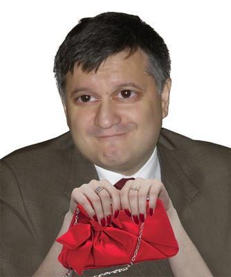 С 1 октября зарплата сотрудников уголовного розыска увеличивается в два раза, - Аваков - Цензор.НЕТ 7536