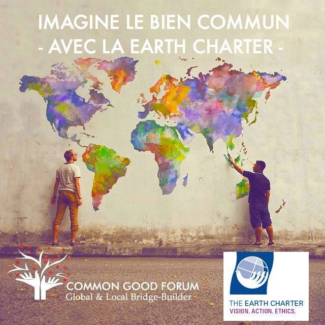Tableau comparatif #ODD et #Ethique de @CharteDeLaTerre   #biencommun #communs #UnitedWeAre   https://t.co/xseWt7zDai http://t.co/lwVSFkQBZR