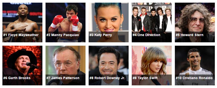 Noticias » Katy Perry News [III]  - Página 49 CIrEfhWW8AAsGrn