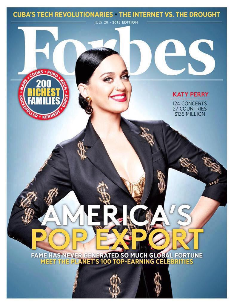 Noticias » Katy Perry News [III]  - Página 49 CIrFYD6UkAA3gcW