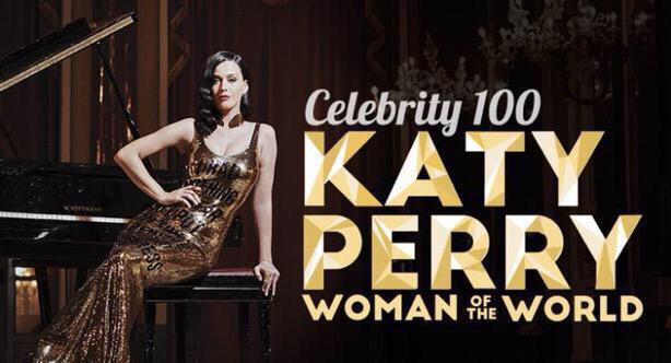 Noticias » Katy Perry News | KP inspira a Adele en los Brits [IV]  CIrGNFtWwAAWX8i