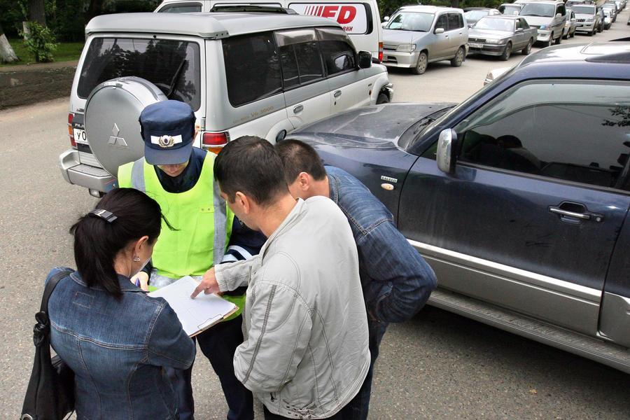 повторное управление автомобилем в состоянии алкогольного опьянения статья