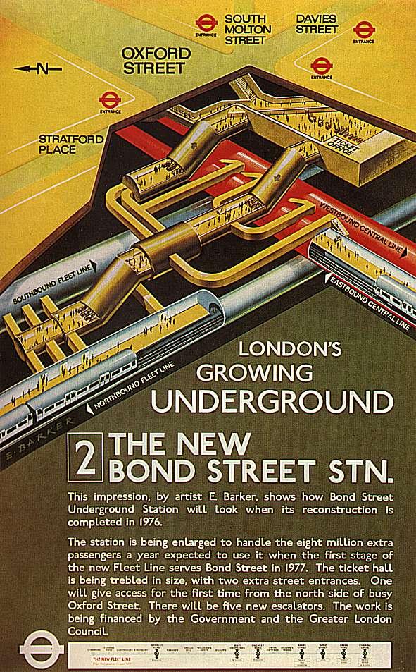 CIrfaeAWsAI7cGO - Jubilee Line 40th Anniversary