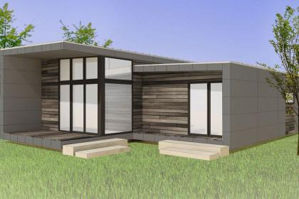 @MethodHomes @makeitright, inspiring Modern sustainable home #design a hit at Dwell show. http://t.co/ZgQNQfZLAb http://t.co/zqvLuIRI72