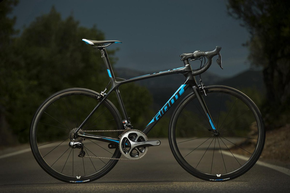 Giant Bicycles on Twitter: \