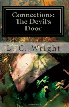 Connections - The Devil's Door http://t.co/hDW9MPkQCA It really could happen to you. http://t.co/rOvdTIbYqs