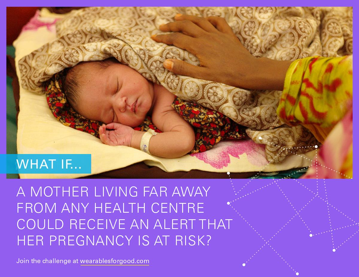What will you design to save a child's life?  http://t.co/dYVvraDw3p @UNICEF @ARMCommunity @frogdesign http://t.co/vUQHlsNXUj
