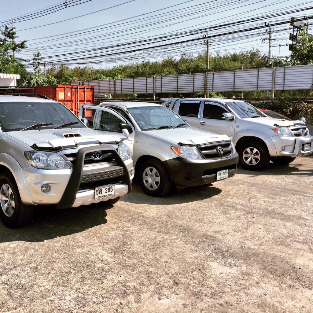 Sam Motors Thailand Sammotors Twitter