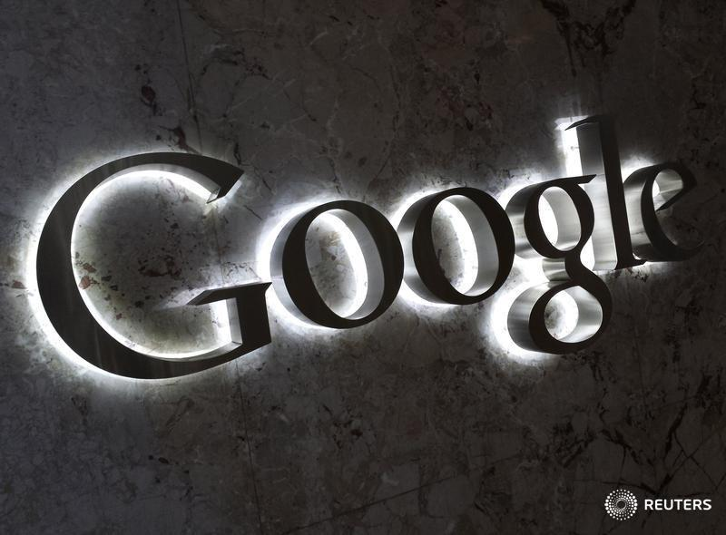 SCOTUS will not be hearing Google's appeal in its fight with Oracle Java: