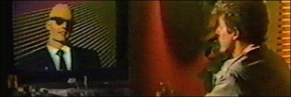 RT @cracked The Max Headroom Broadcast Intrusion: The 5 Creepiest Unexplained Broadcasts: http://t.co/bNcz30NtQr