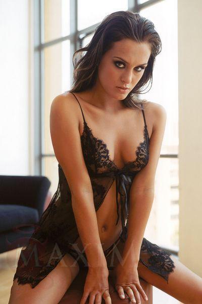 Is a cute Ass Loui Batley  naked (36 photos), iCloud, braless