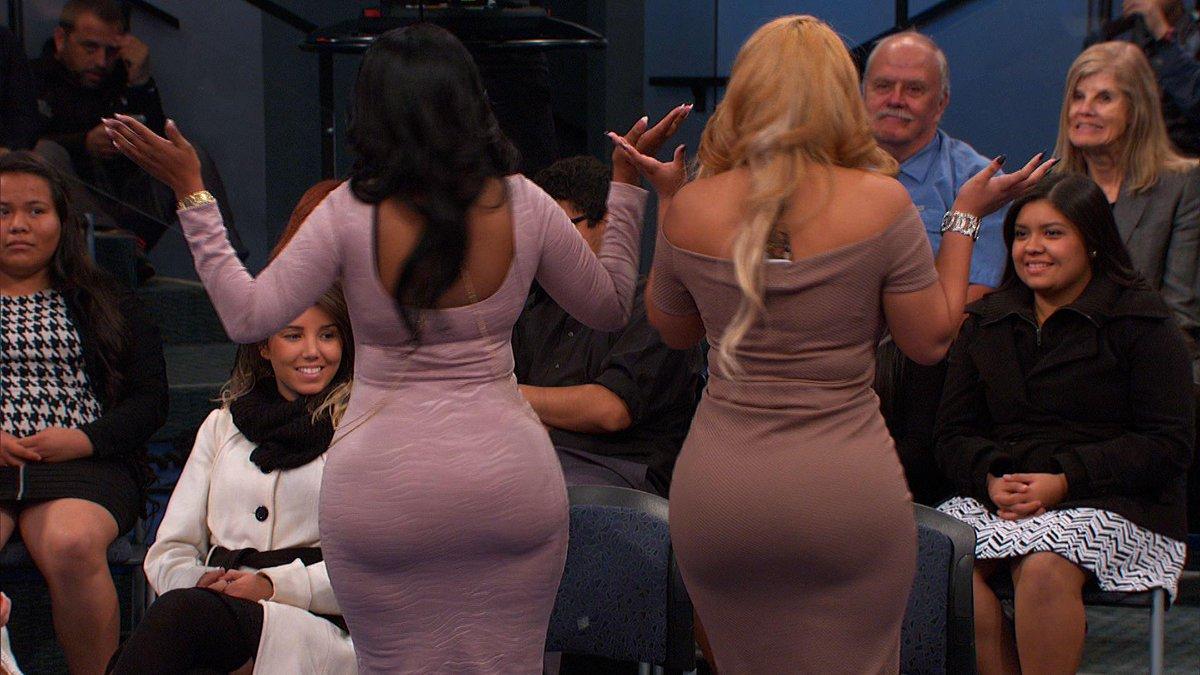 big booty brazilian mom