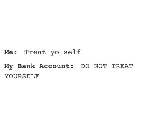 Buzzfeed 23 Pictures That Are Way Too Real For People Who Are Broke Bzfd It 1c2oqau Pic Twitter Com Em3caygl19