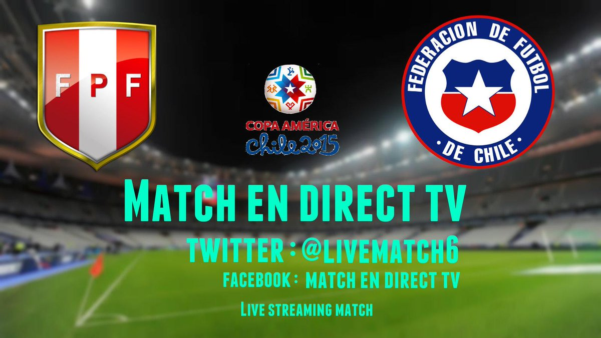 Tv Match En Direct
