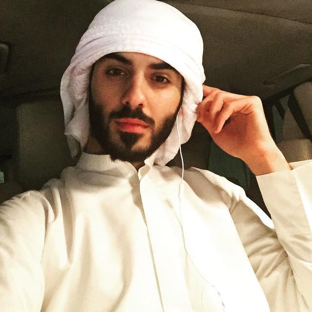 Картинки арабское селфи