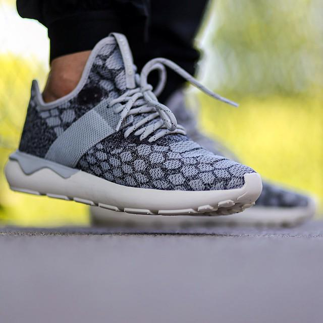 adidas Tubular X 2.0 Eckington School