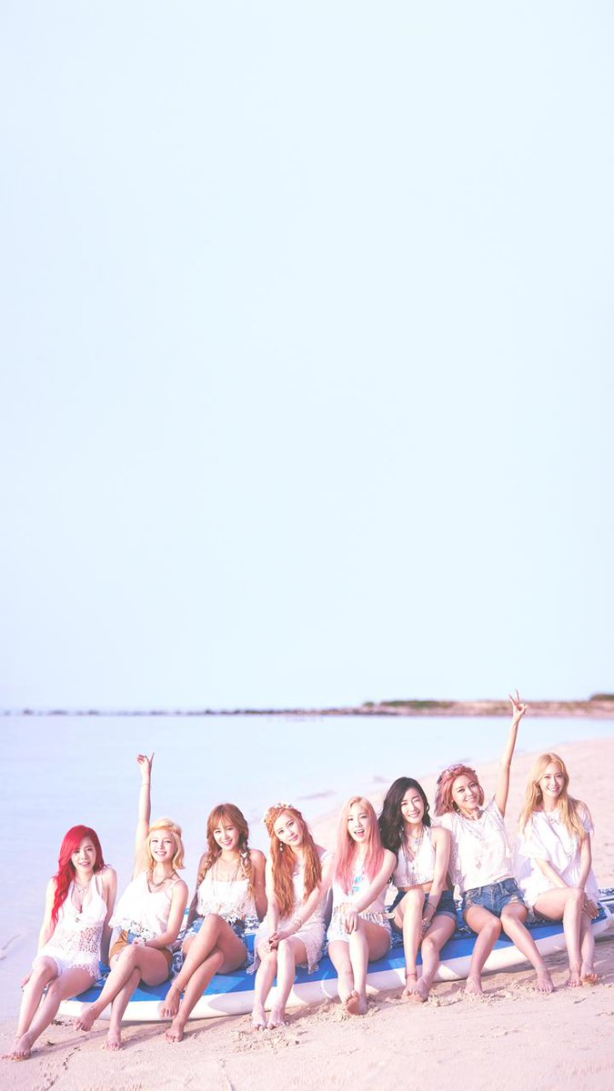 thesonesource on twitter quotsnsd quotpartyquot phone wallpaper