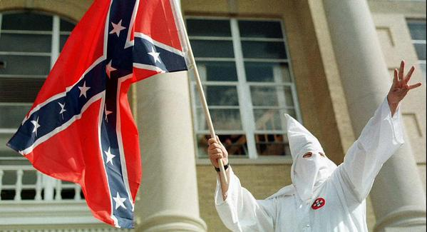 KKK to rally for #ConfederateFlag July 18 at #SouthCarolina Statehouse. http://t.co/giUg8mqutO  #scnews #chsnews