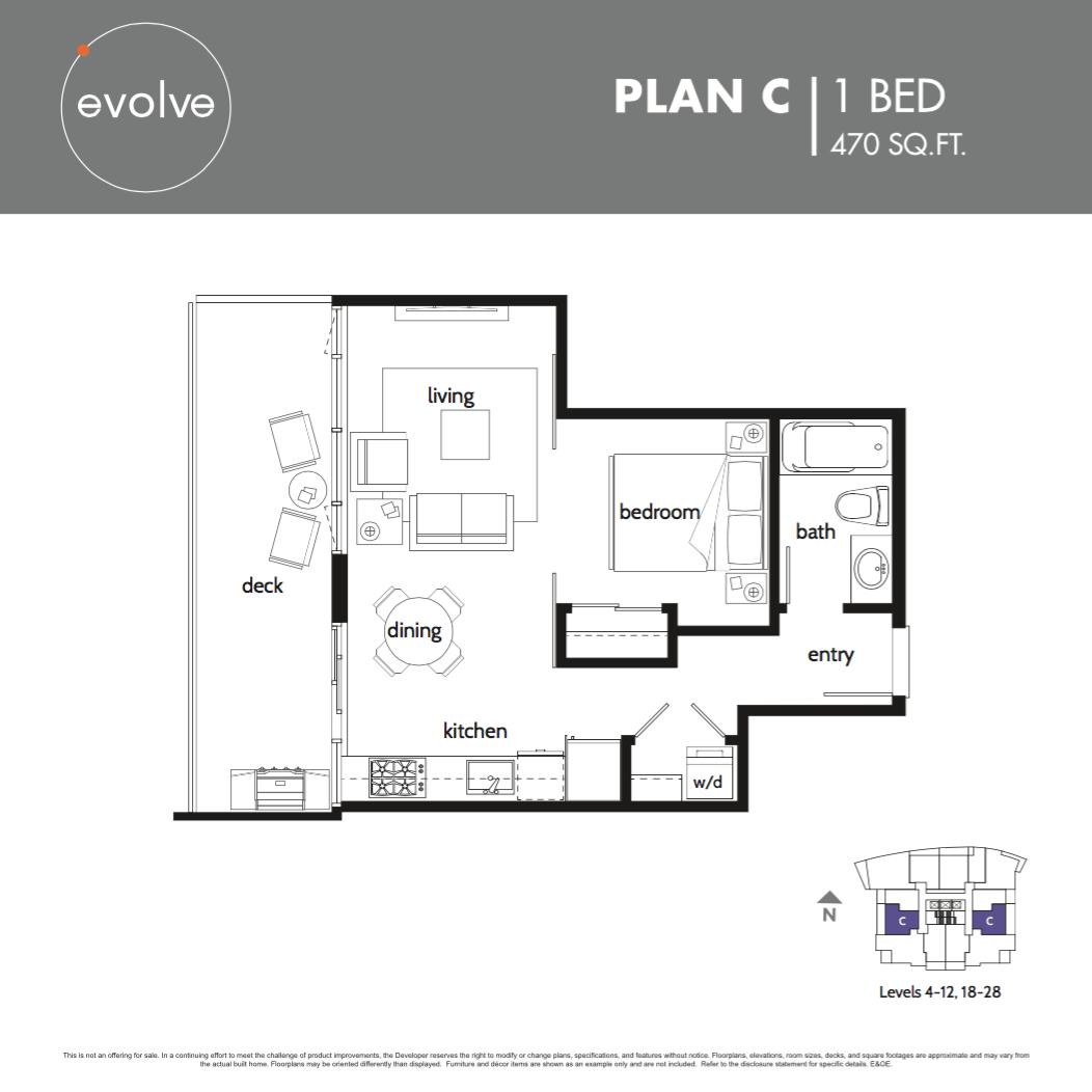 Evolve Condominiums Evolvecondos Twitter