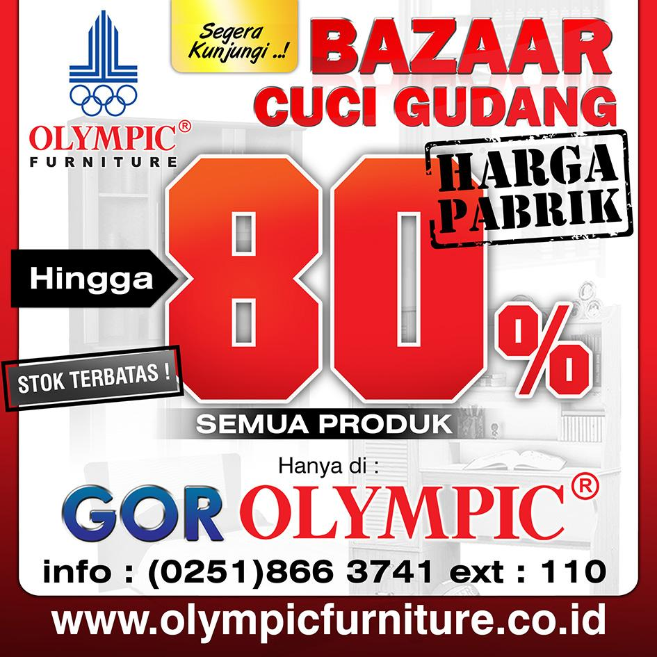 olympic furniture. Olympic Furniture On Twitter