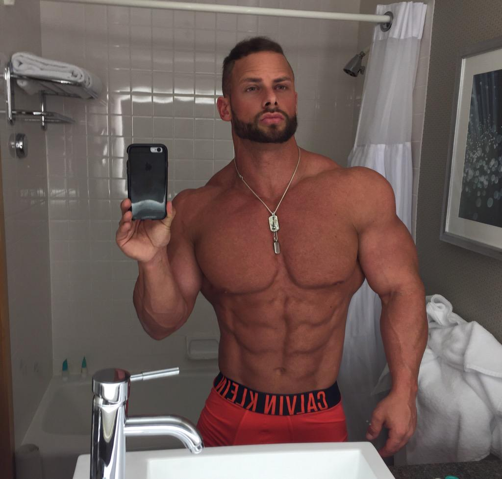 """Joey Swoll on Twitter: """"Next time you don't feel like"""