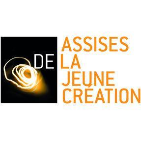 Présentation De La Classe Prépa Lors De La Clôture Des Assises De La  #JeuneCréation, Le 30/06 Http://fb.me/2HaJMKAvr Pic.twitter.com/OK9EbJsxkR