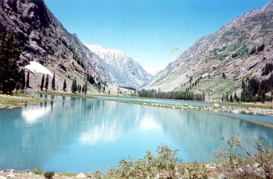 Swat Valley (@SwatValley3) | Twitter