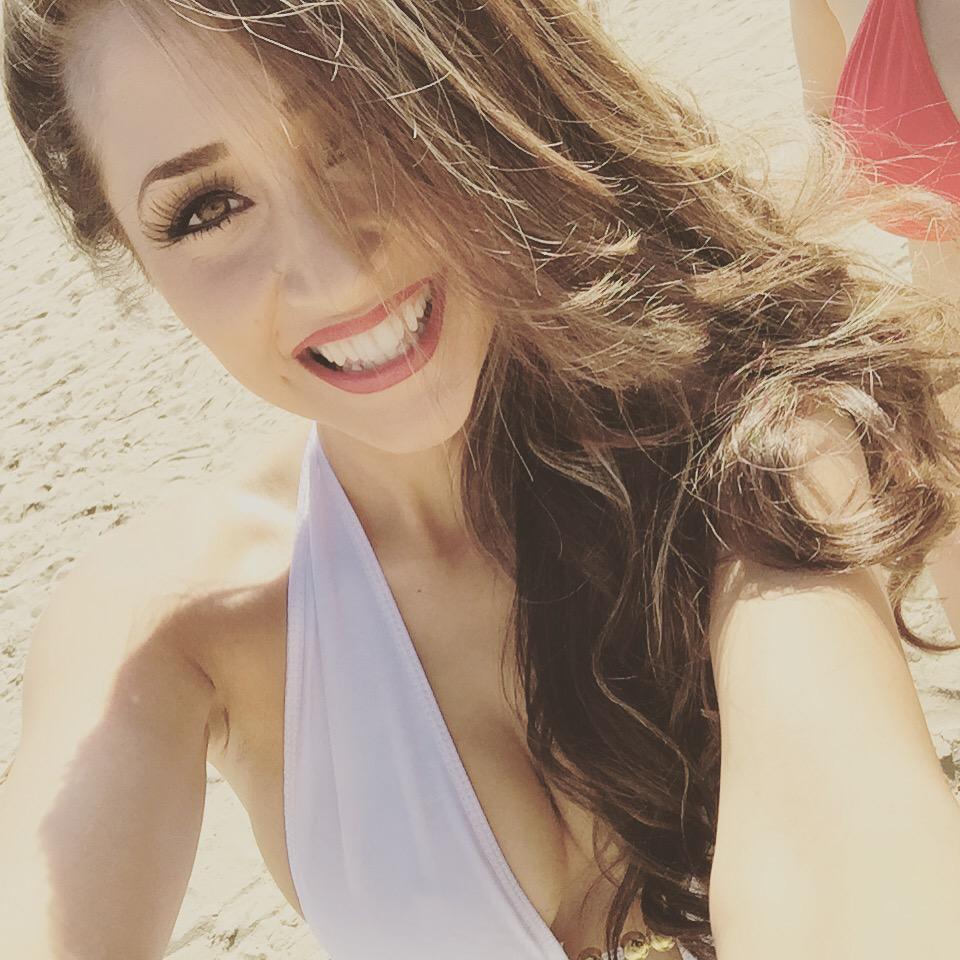 Julianne Trejo On Twitter Smile Lifes Too Short Not To Enjoy It