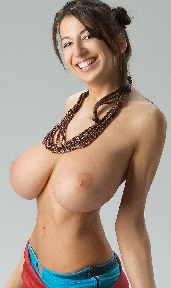 large-natural-girls-breasts