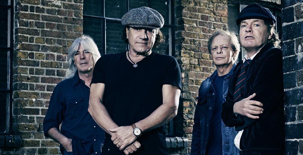 Musica: concerto AC/DC Imola 9 luglio con la Diretta Live di Virgin Radio