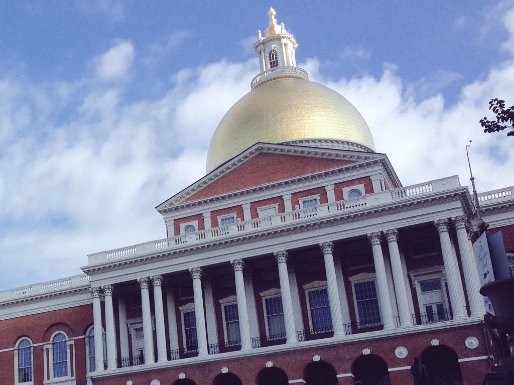 Today's the big day: Sexual Health Lobby Day! Follow #SHLobbyDay and #mapoli for live-updates, videos, + more! http://t.co/aTBMCOUrAL