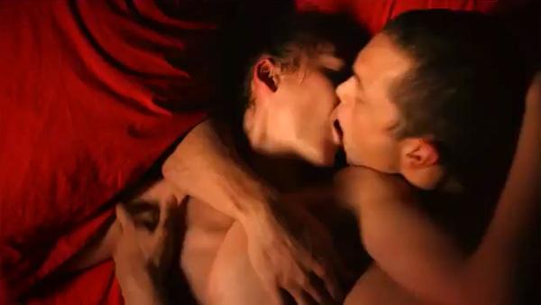 3d порно любовь фото