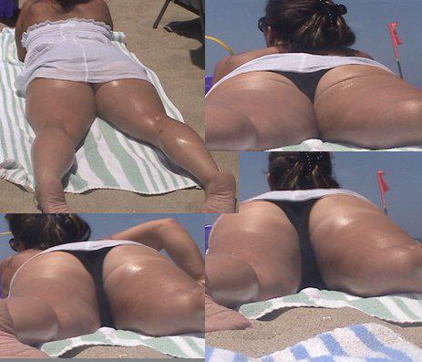 Aussie best looking wifes nude