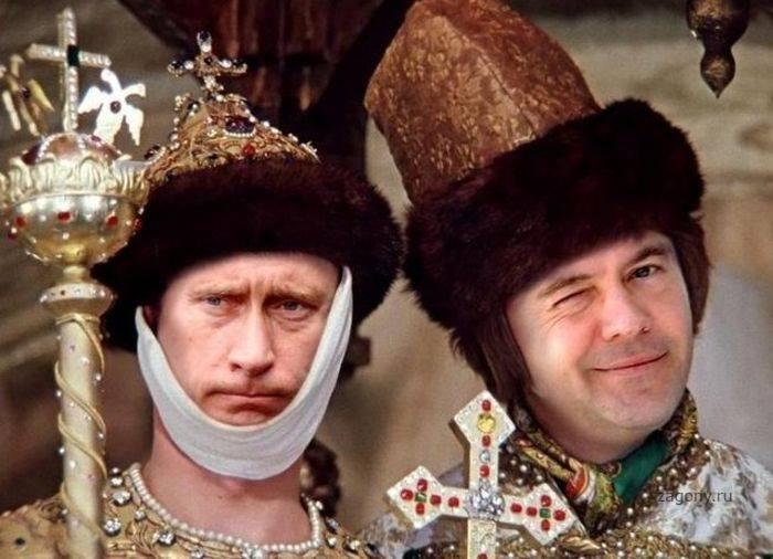 """Ночью террористы накрыли """"Градами"""" Врубовку, - Москаль - Цензор.НЕТ 6266"""