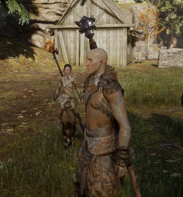 Dragon Age On Twitter Waihey Is That Tinted Avaar Armor What Recipe Did You Use To Get The Armor Tint Using only premium hardwoods, we make range of products for boardgames and tabletop games. waihey is that tinted avaar armor