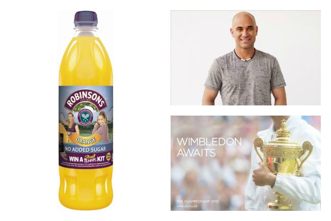 Take a look at our @Wimbledon round-up of brands in the last five years http://t.co/HbSgCZjPou #Wimbledon2015 http://t.co/PiARkC9pzN