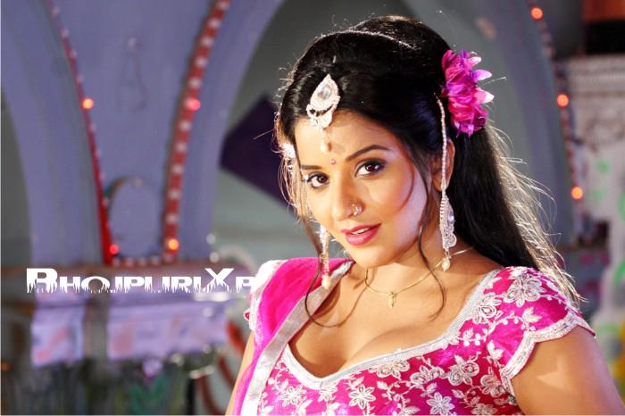 Bhojpuri xp on twitter monalisa upcoming movies 2015 and 2016 list never miss a moment thecheapjerseys Choice Image